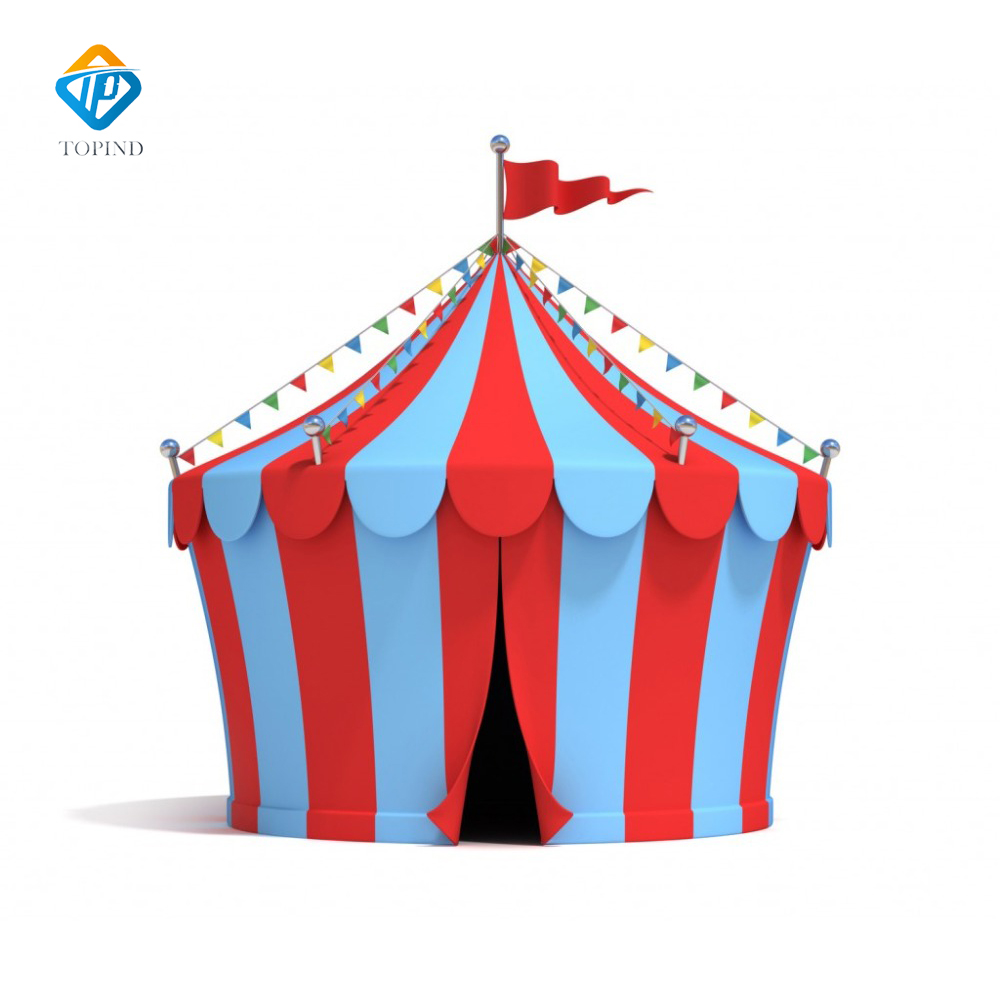 get cheap 5b7fb d1ffe Circus Tent With High Quality - Buy Circus Tent,Outdoor Circus Tent,Circus  Tents For Sale Product on Alibaba.com