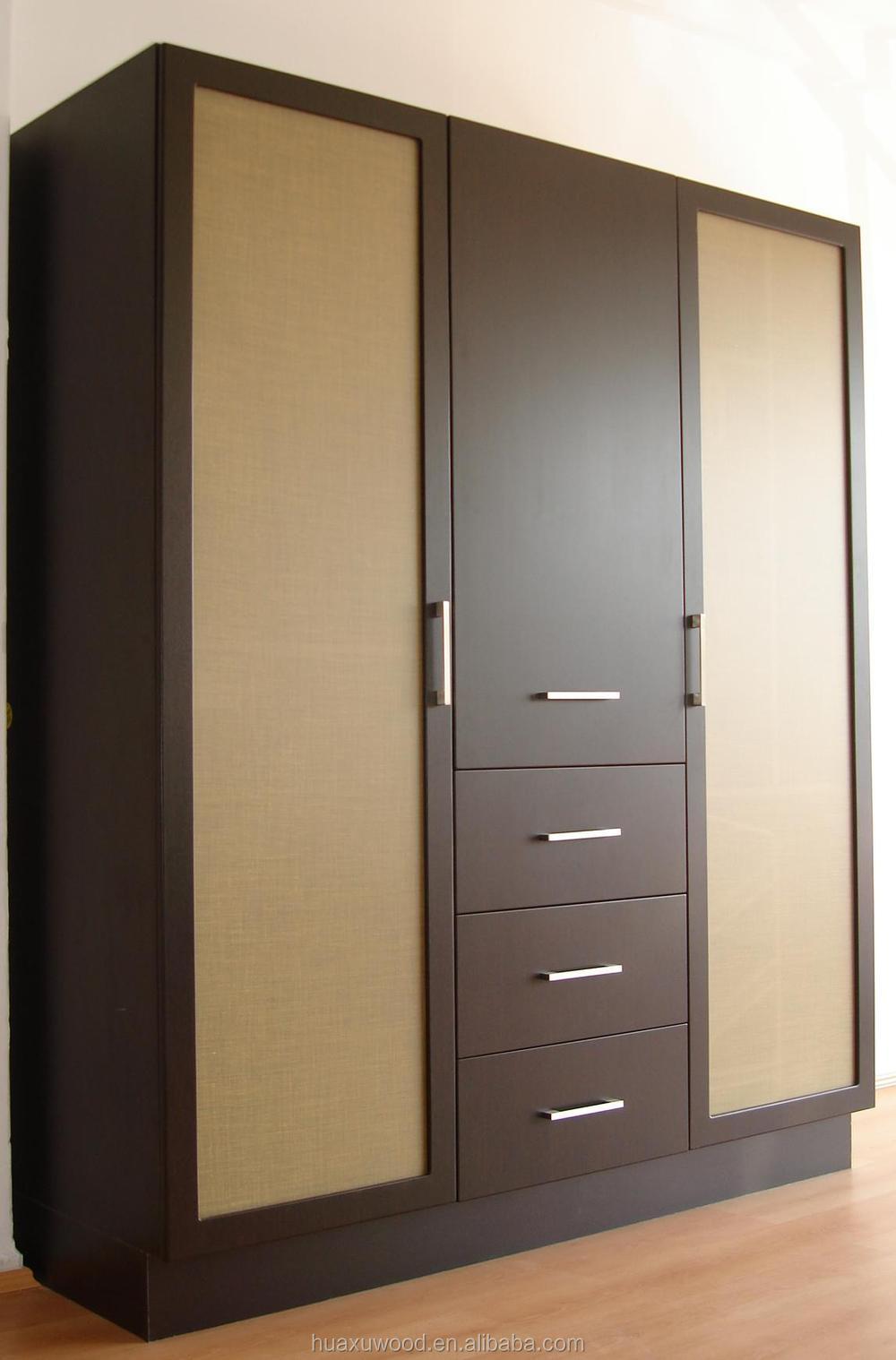 Muebles dormitorio diseo muebles de melamine dormitorio for Mueble zapatero hipercor
