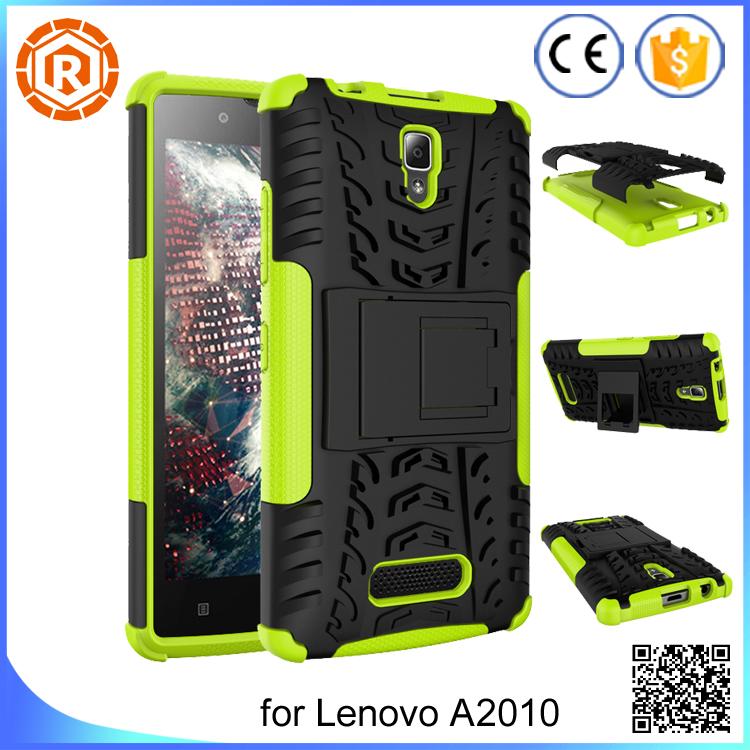 sale retailer 70d03 6a6ff Original Shockproof Dazzle Back Cover Case For Lenovo A2010 - Buy Dazzle  Back Cover Case For Lenovo A2010,Shockproof Case For Lenovo A2010,Original  ...