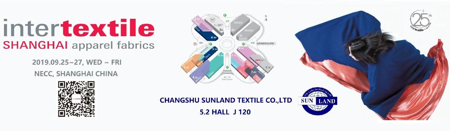 Supply high density 40G weft knit nylon cleaning cloth fabric