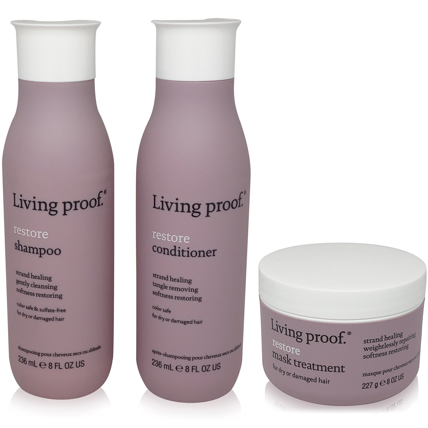 Cheap What Is Good For Dry Damaged Hair Find What Is Good For Dry