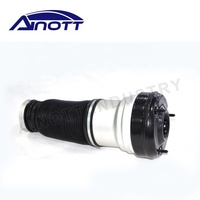 High Quality Air Suspension repair kit For W220 2203202438 S-Class Front Air Bellow Spring