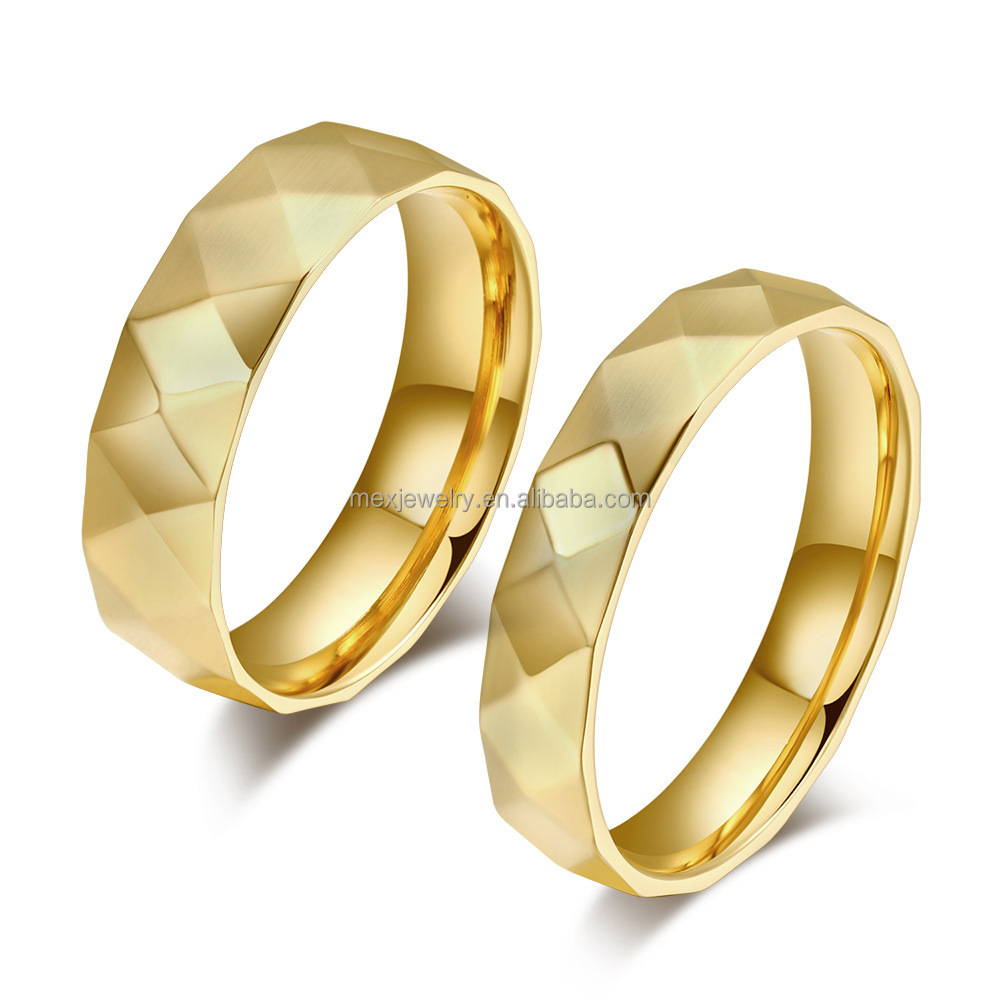 awesome sale inspirations com ring jared rikof of wedding fresh for rings jewellery
