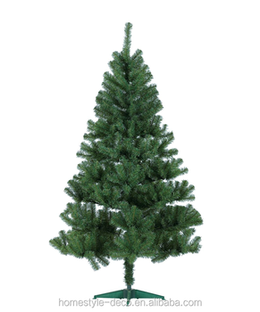 Wholesale Christmas Trees Artificial