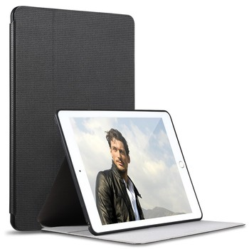 on sale bc363 0216e X-level Factory Customized 9.7 Inch Flip Pu Leather Tablet Cover Case For  Ipad Air 2 - Buy Tablet Cover Case,Flip Cover Case For Tablet,Cover For ...