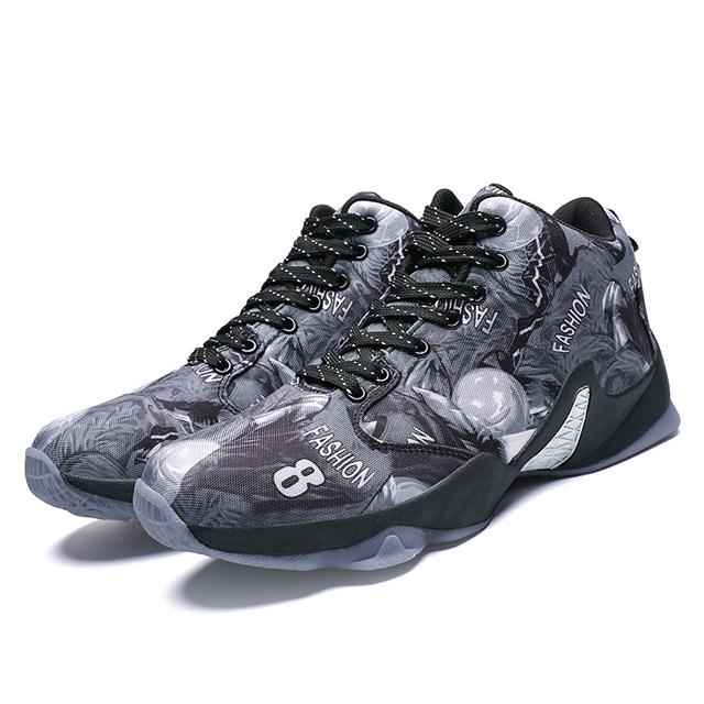 9d2875634 مصادر شركات تصنيع أحذية سلة وأحذية سلة في Alibaba.com