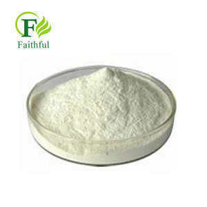 Food Additive Sodium phytate powder /Sodium phytate price 14306-25-3