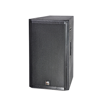 concert stage speakers. concert stage speakers 15\u0026quot; audio pro