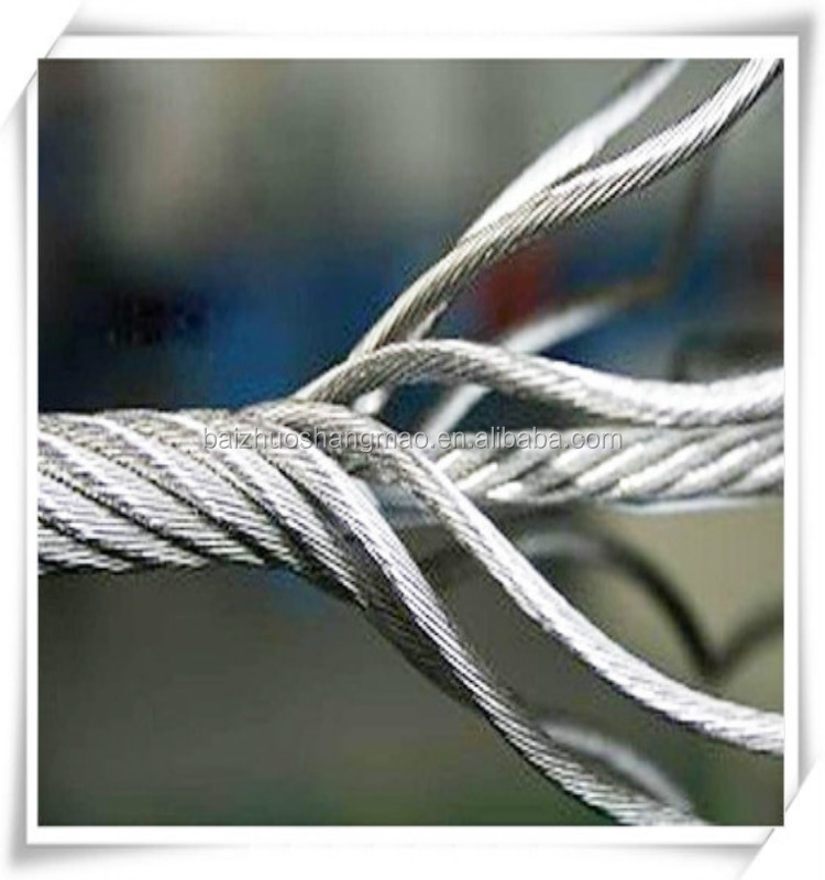 Astonishing 1 2 Wire Rope Capacity Images - Wiring schematic ...