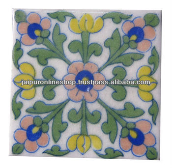 Lobby Tiles Manufacturers