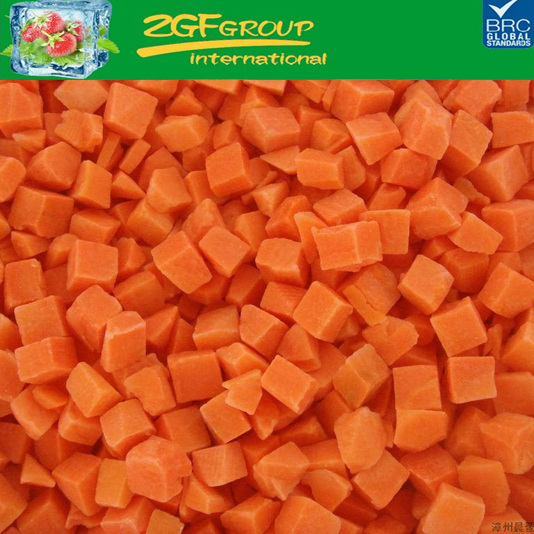 delicious health organic carrot price have a good sale in bulk