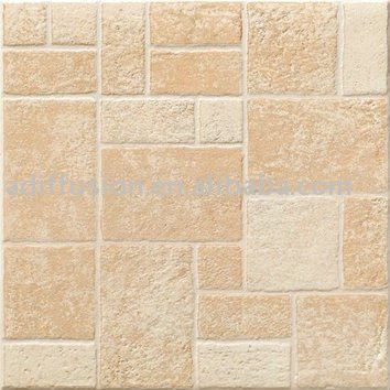 Nombres de marca de cer mica azulejo 40x40 alicatados for Precio baldosa ceramica