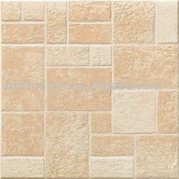 Brand Names Ceramic Tile 40x40 - Buy Brand Names Ceramic Tile,Floor ...