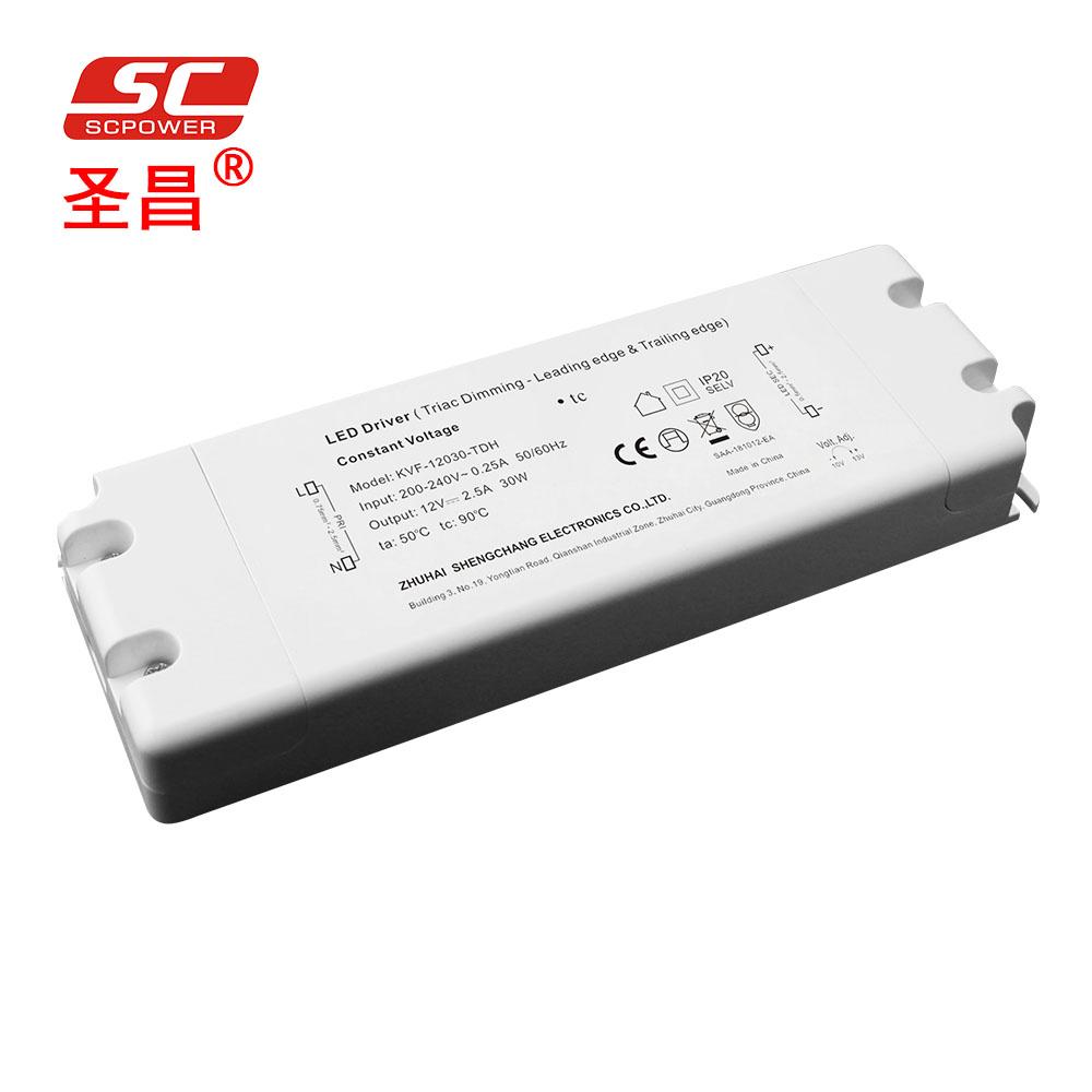 AC 85V-265V à DC 2V-12V LED transformateur d/'alimentation électroniqu t~PL
