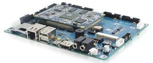 Cheapest cheap A7 ARM cortex A9 development board