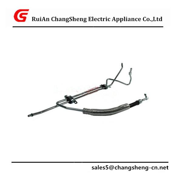 Rein Power Steering Pressure Hose 32416759774 for BMW Premium Quality