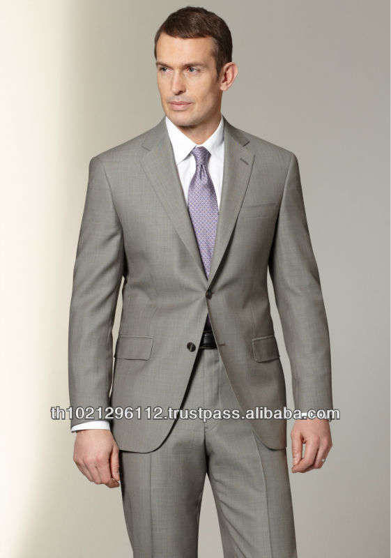 Italian Suits, Italian Suits Suppliers and Manufacturers at ...