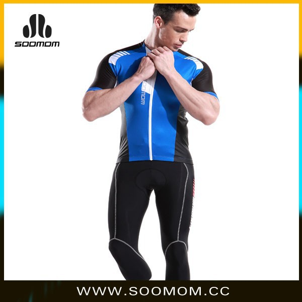 lance sobike soomom cotton cycling jersey 5xl breathable fabric