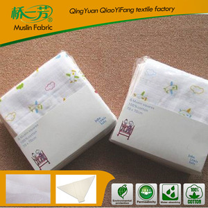 OEM Best Quality reusable sleepy baby diaper/Cheap soft adult baby cloth diaper pads