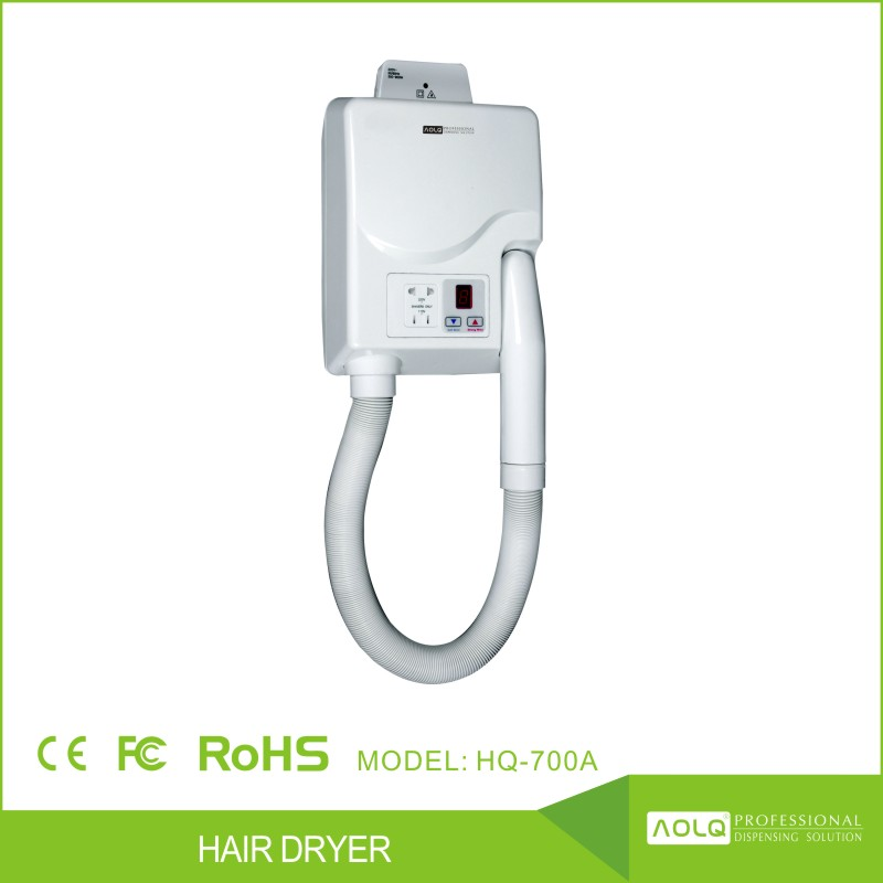 Good Quality Skin Hair Dryer, Electric Hanging hair and skin dryer