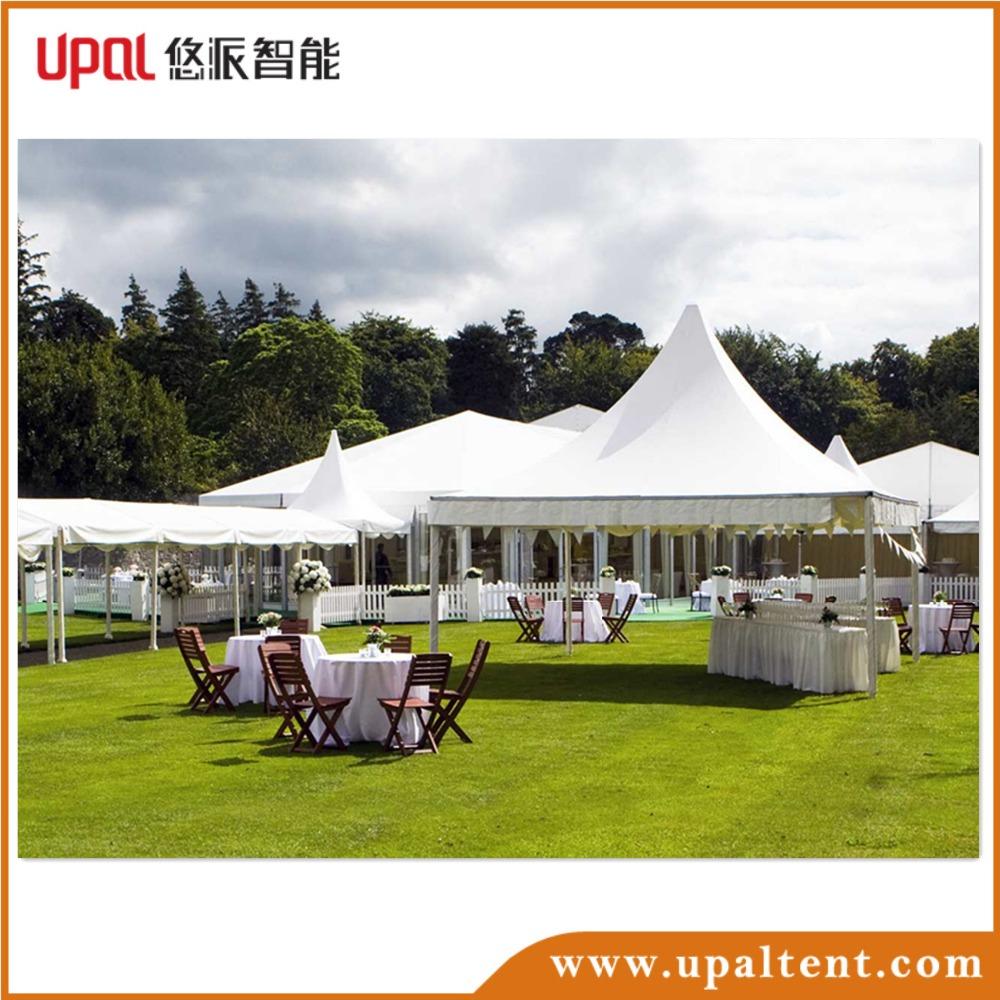 China Tent Big 5 China Tent Big 5 Manufacturers and Suppliers on Alibaba.com & China Tent Big 5 China Tent Big 5 Manufacturers and Suppliers on ...