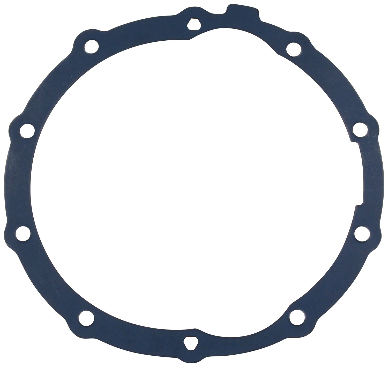 """Allstar ALL72045 Thin Style Gasket Differential Gasket for Ford 9"""" Rear End"""