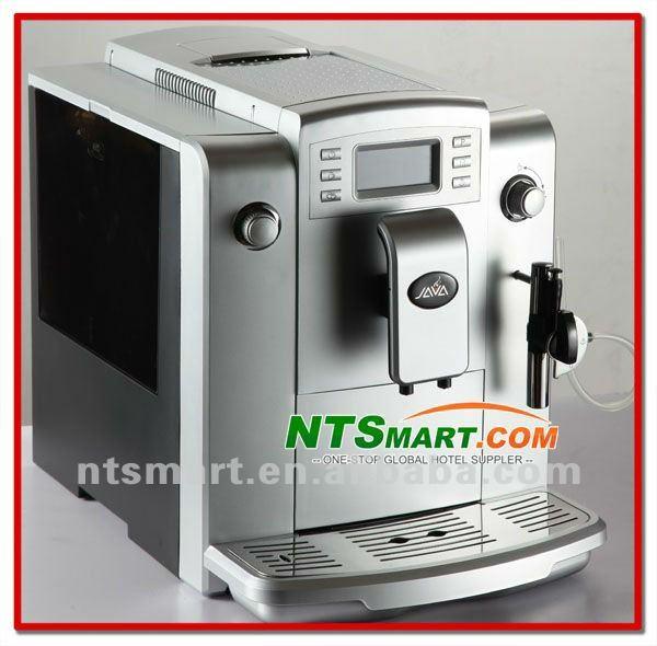 Stove top espresso machine toronto
