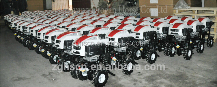 China Agricultural Machinery Small Farm Equipment From China For ...