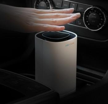 chine accessoires de voiture mini climatiseur pour voiture buy voiture d sodorisant chine. Black Bedroom Furniture Sets. Home Design Ideas