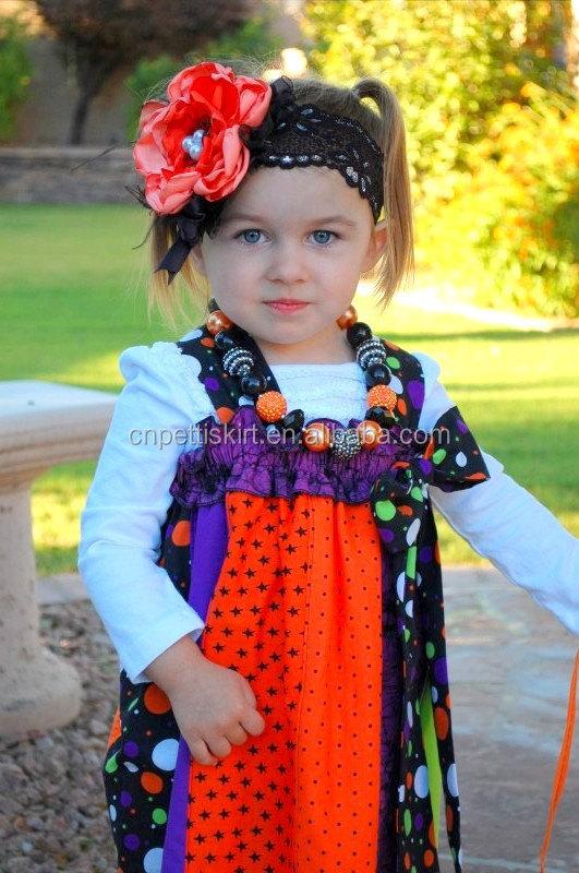 32c209b296 Hot sale cute tutu skirts teen pettiskirt vintage white girl dress  wholesale price kids dress