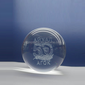 China engraved crystal ball wholesale 🇨🇳 - Alibaba