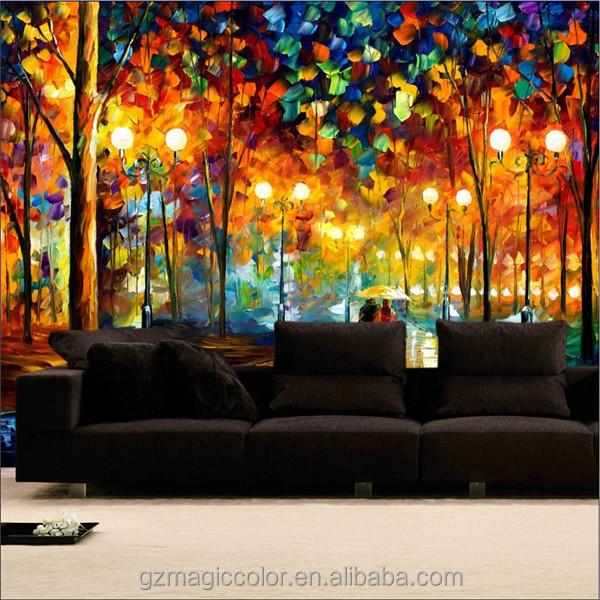 cuarto de bao de pared paneles de home depot pintura murales de papel tapiz