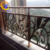 Balcony Baluster Interior Interio Stainless Steel Railing Design.