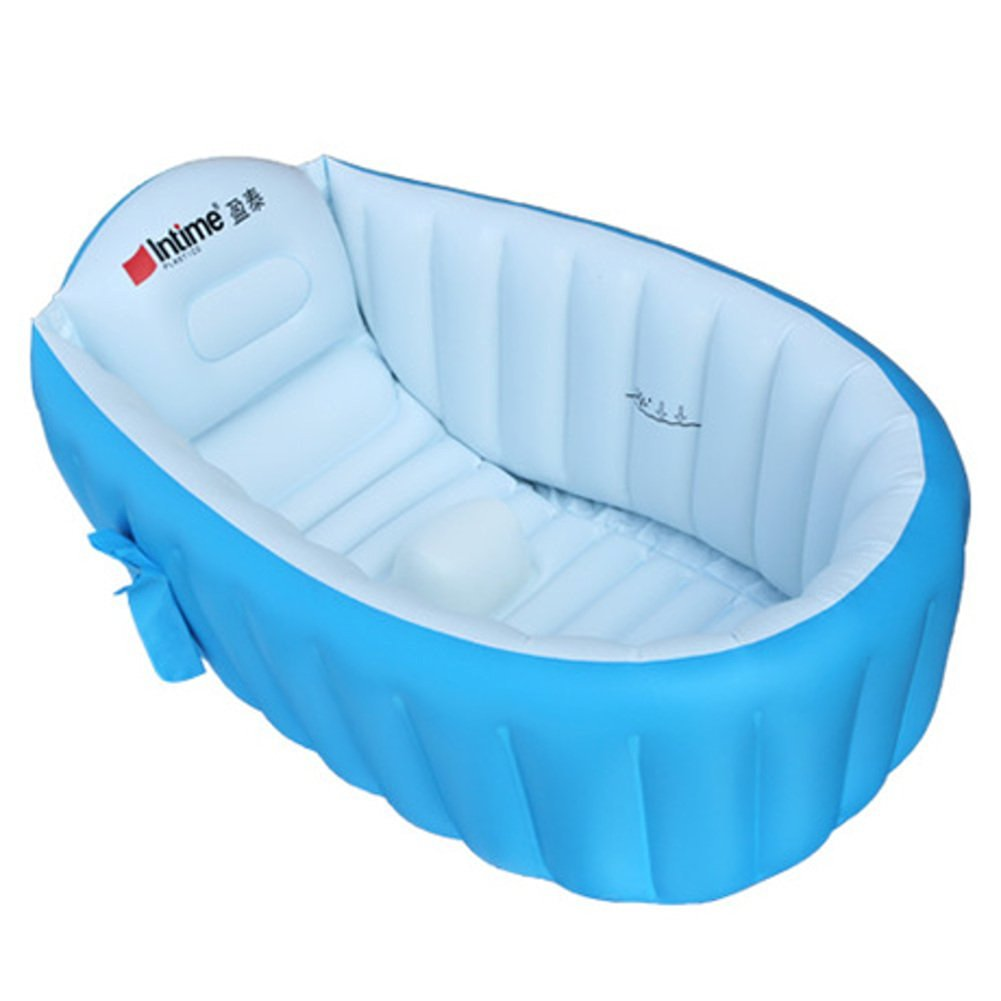 Cheap Bathing Tub For Newborn, find Bathing Tub For Newborn deals on ...