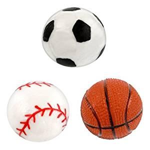 Splat Ball - Basketball