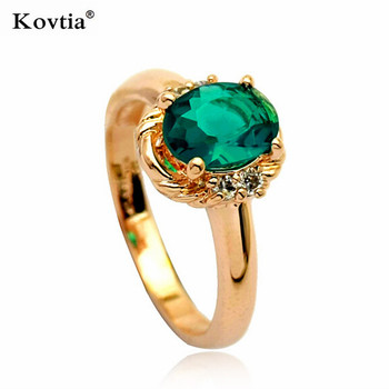 New Hot Sale Gold Ring Designs For Boys Samples Wedding Ring Buy