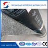 Sand surface APP bitumen waterproof roofing felt