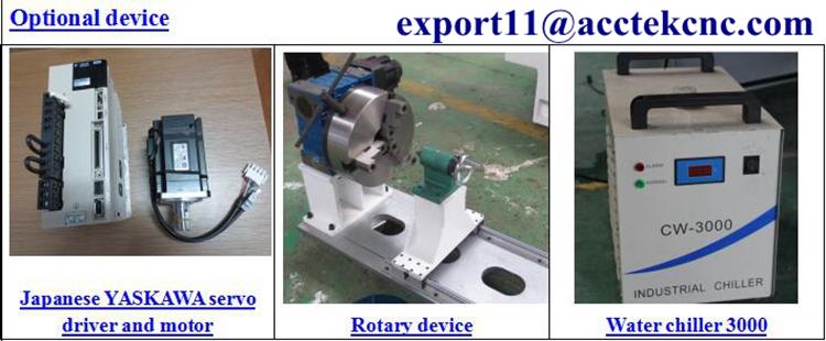 stone cutting machine (9).jpg