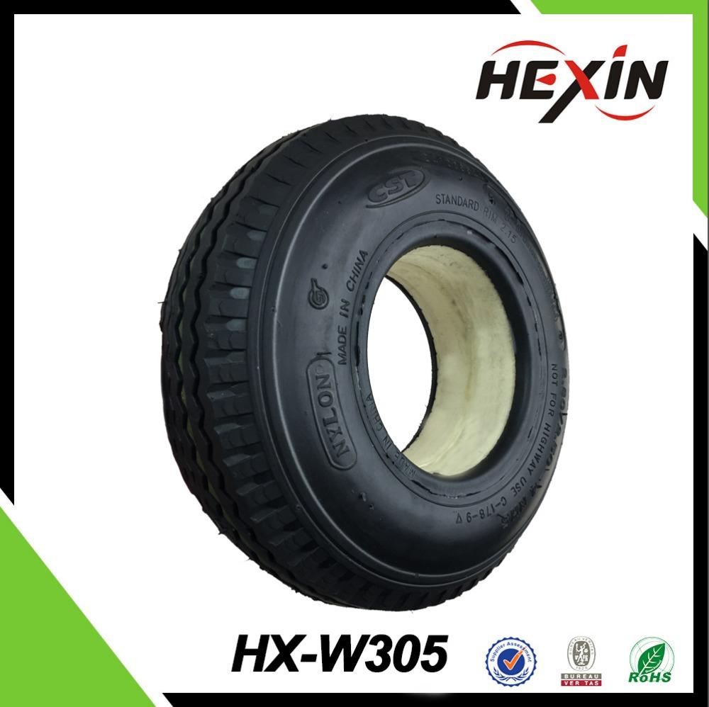 Tire filling foam tire filling foam suppliers and manufacturers tire filling foam tire filling foam suppliers and manufacturers at alibaba solutioingenieria Images