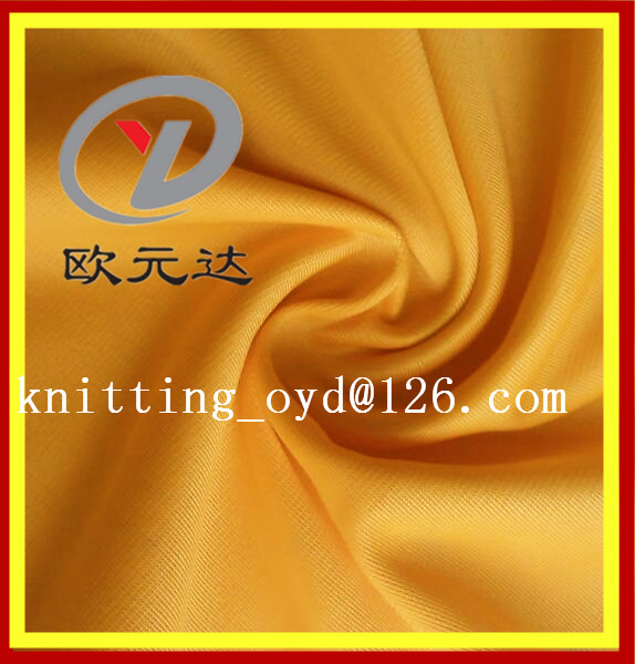 Polyester Super Poly Fabric/Golden Velvet Knitting Textile Sportswear Fabric & Sport Wears,Track Suit