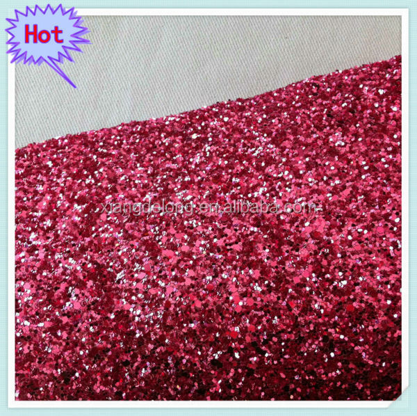 glitter paper fabric for boxes,wallpaper wholesale,sequin wallpaper