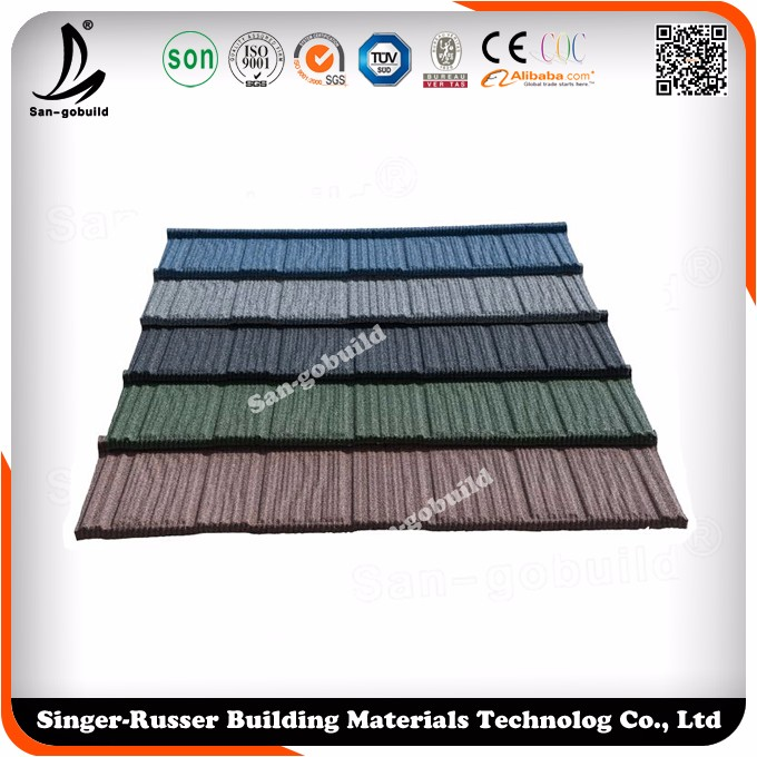 Hangzhou Building Material Roofing Products Roofing Nails For Roofing Tiles Stone Coated Metal Tile Accessories