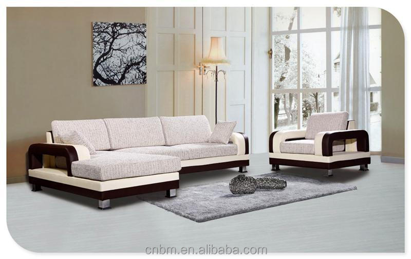 modern design wooden tea table sofa set furniture philippines with high  quality