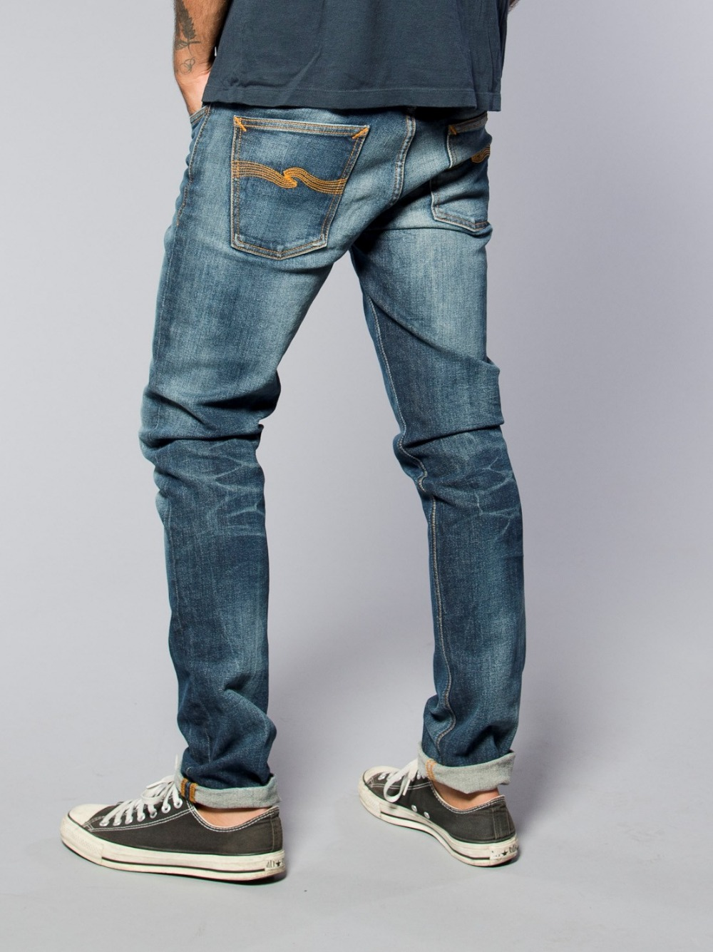 Cheap Skinny Jeans Wholesale China Garment Jeans Manufacturer In ...