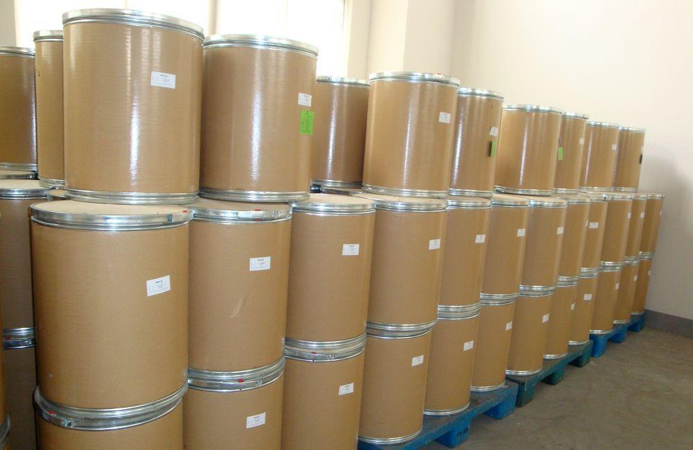 high purity Ibandronate Sodium 99% powder CAS: 138926-19-9 with low price