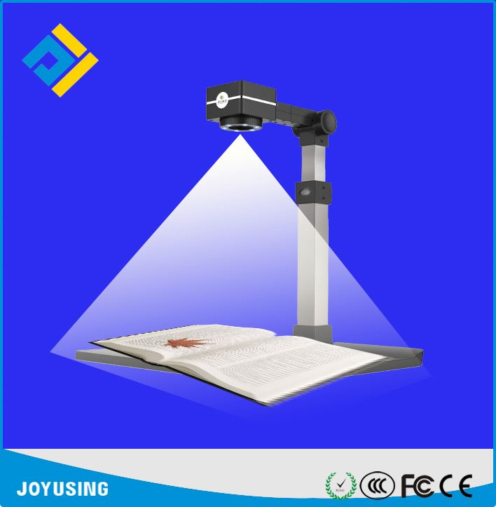 Business card scanner in delhi image collections card design and business card scanner in delhi choice image card design and card business card scanner chennai images reheart Images