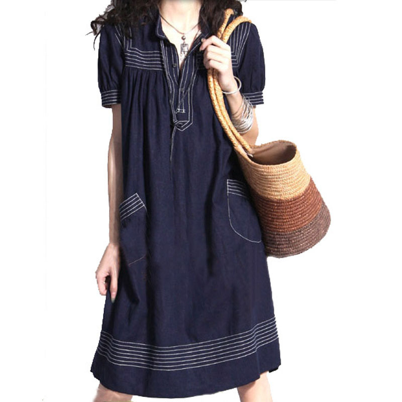 Plus Size Ethnic Clothing 92