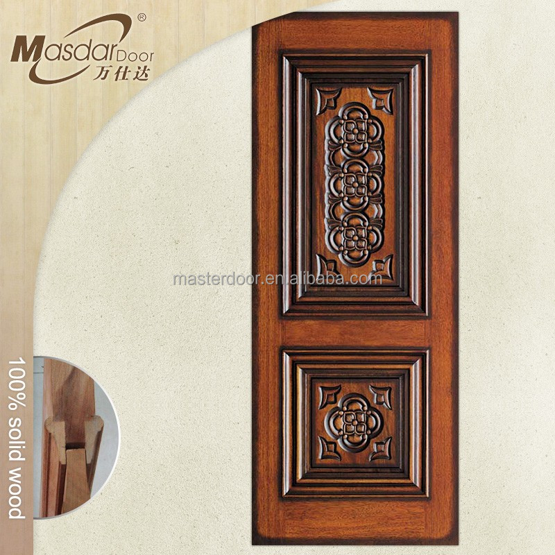 used exterior doors. Used Wood Exterior Doors  Suppliers and Manufacturers at Alibaba com