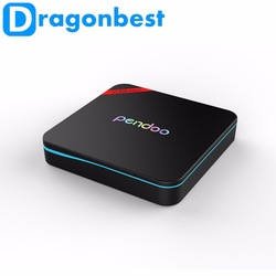 2019 Brand new PIPO X8 WIN 10 + Android 4.4 Dual Boot Intel Z3736F Mini Pc BT 4.0 and dual wifi