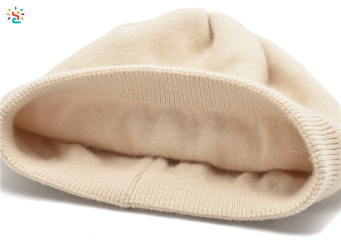9631a9a4177 China 100 Cashmere Hat